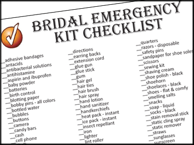 wedding-day-emergency-kit peg