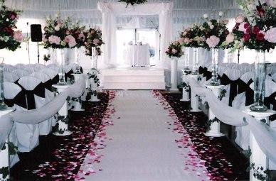 Toronto Wedding Ceremony