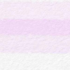 blank invitation toronto wedding dj