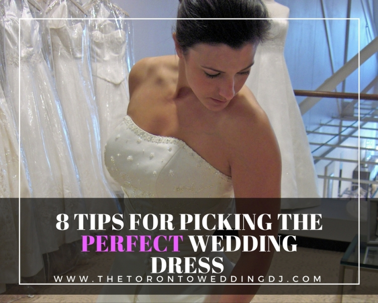 8-tips-for-picking-the-perfect-wedding-dress
